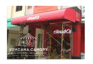 Canopykain 04