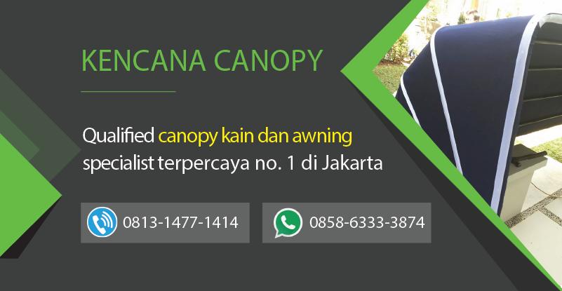 Slider Canopy 01 01 1