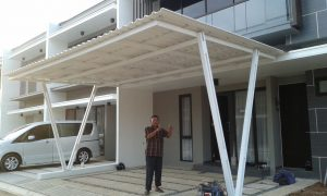 Canopy Atep Alderon Bekasi